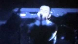 Savage Garden - One Of Us (Live)