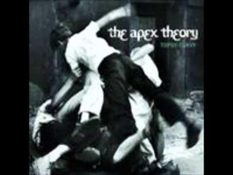 The apex theory add mission