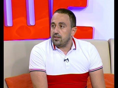 Руководитель студии ремонта Давид Надирян: кондиционер нужно мыть минимум раз в месяц