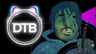 【Future Bass】Lil Uzi Vert - XO TOUR Llif3 (DIV/IDE REMIX)