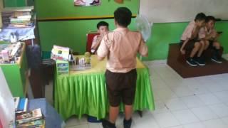 Download Video Anak nakal video lucu SD KARTIKA MP3 3GP MP4