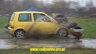 Puchar Niepodległości - Tor MotoDrom Open Drive - Tarnów - 2019-11-10