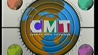 CMT Country Music Television Australia Commercials Part 1