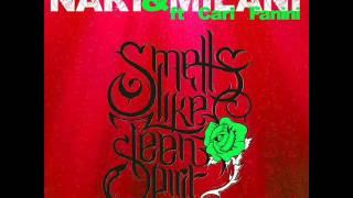 Smells Like Teen Spirit - Nari & Milani Feat. Carl Fanini House Remix