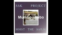 SAK Project - Mumbo jumbo
