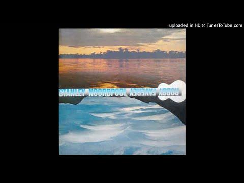 Noordpool & Faverey Classical Guitar duo play Batucada (Luiz Bonfa)