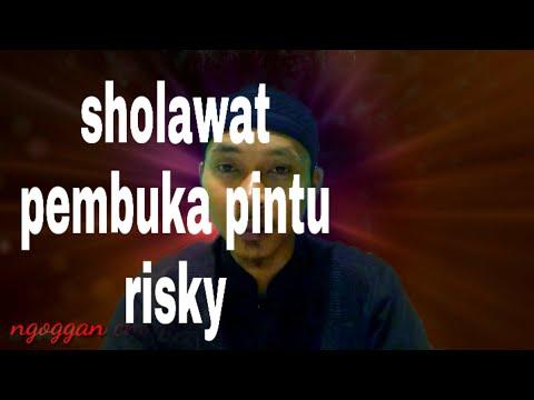 sholawat-pembuka-pintu-risky/sholawat-1000-hajat