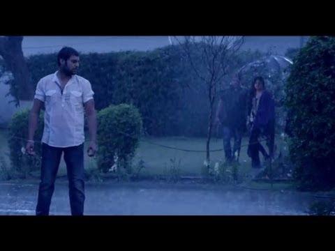yaara dildara hindi movie song