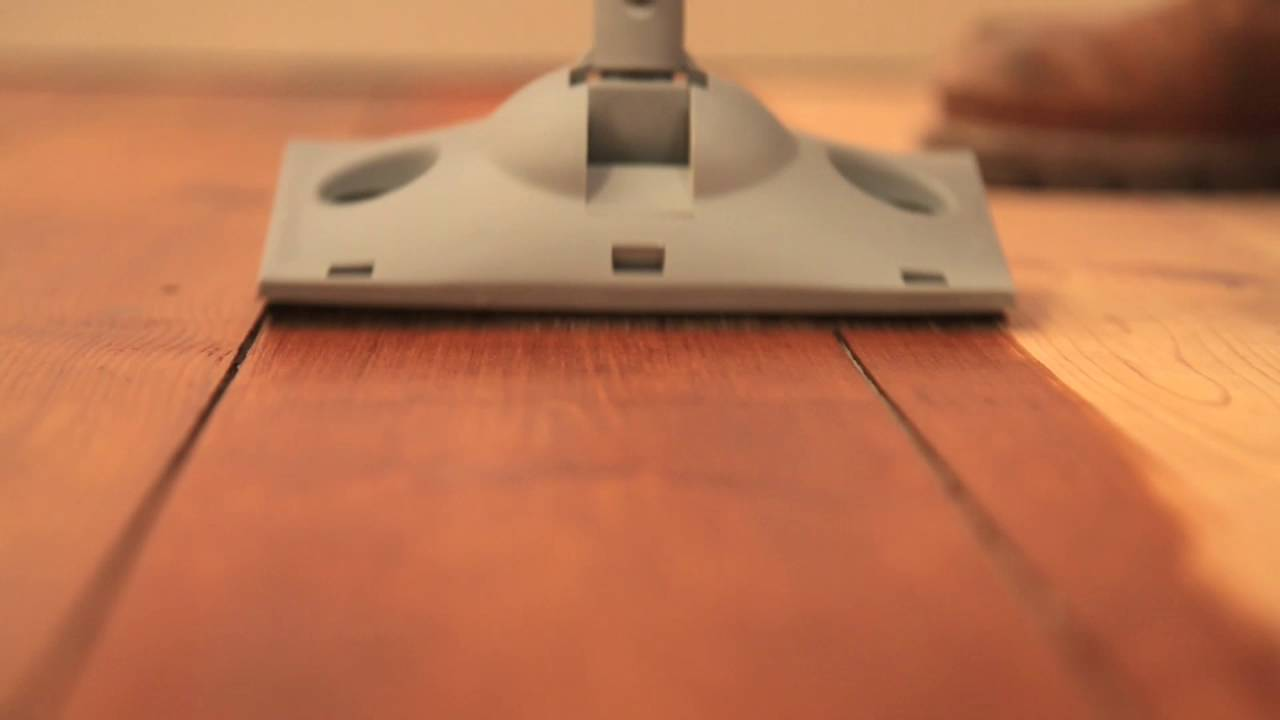 Ronseal Diamondhard Floor Varnish How To Varnish A Wooden Floor