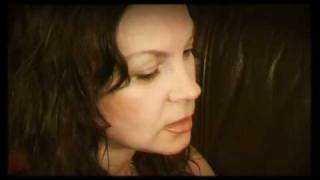 Первый секс опыт  Новожилова1