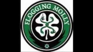 Flogging Molly - Rebels of the Sacred Heart - Lyrics