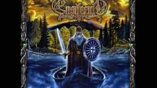 Ensiferum - Hero In A Dream