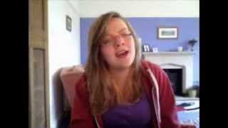 Call Off The Search (Cover) - Katie Melua