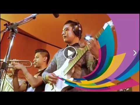 Xerikó - En Iztacalco TV