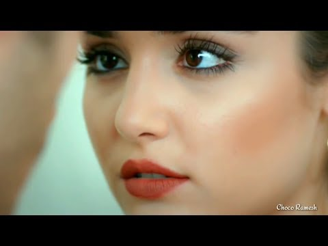 Sochenge Tumhe Pyar kare ke nahi || hayat and murat || new Cover song ||