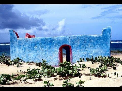 A Somali Documentary