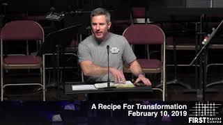 2-10-19 Sermon Clip