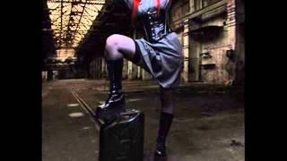 Crematory-Black Celebration(Depeche Mode Cover)