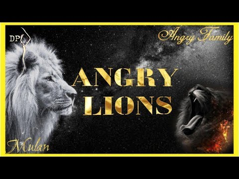 Download Boom Beach - Angry Lions Forlorn TF Feature: Patreon Producer Paulo!!