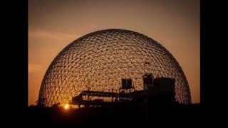 Under the Dome - A  Programmed Production