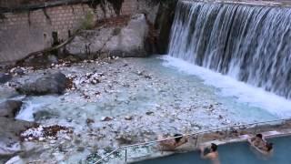 видео Отдых в Греции: Родос, Корфу, Крит, Халкидики, Лутраки, Миконос | Горящие путевки на пляжный отдых | Цены на детский и молодежный отдых
