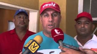 Municipio Libertador realizará Plan Piloto de reordenamiento vial