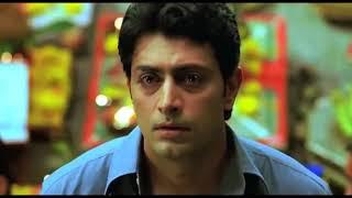 (( Samay Ka Pahiya Chalta Hai)) Full Song HD__Movie- Bhoothnath -2008