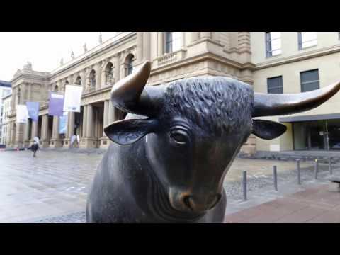 London Stock Exchange Deutsche Boerse merger in doubt