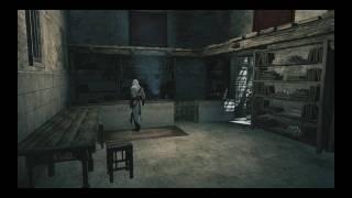 Let's Play Assassin's Creed - 043 - Sibrand Is A Dead Man