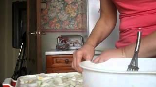 Как приготовить рыбу пангасиус