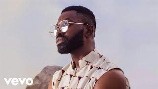 Download Ric Hassani - Only You (Lyric Video) Mp3 and Videos