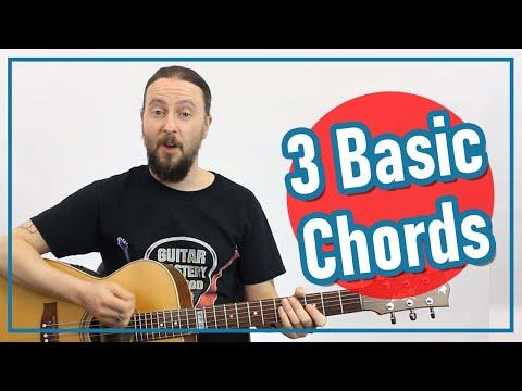 how-to-play-3-basic-guitar-chords