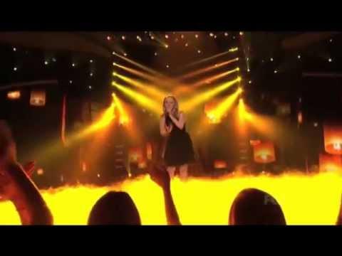 American Idol Season 11 Top 13 Recap