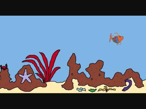 11. Arrecifes de Coral.wmv - YouTube