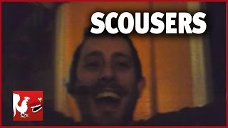 Scousers - Happy Hour #18
