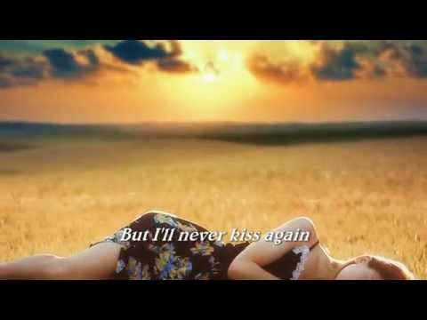 Never Love Again ( 1962 ) - SUE THOMPSON - Lyrics
