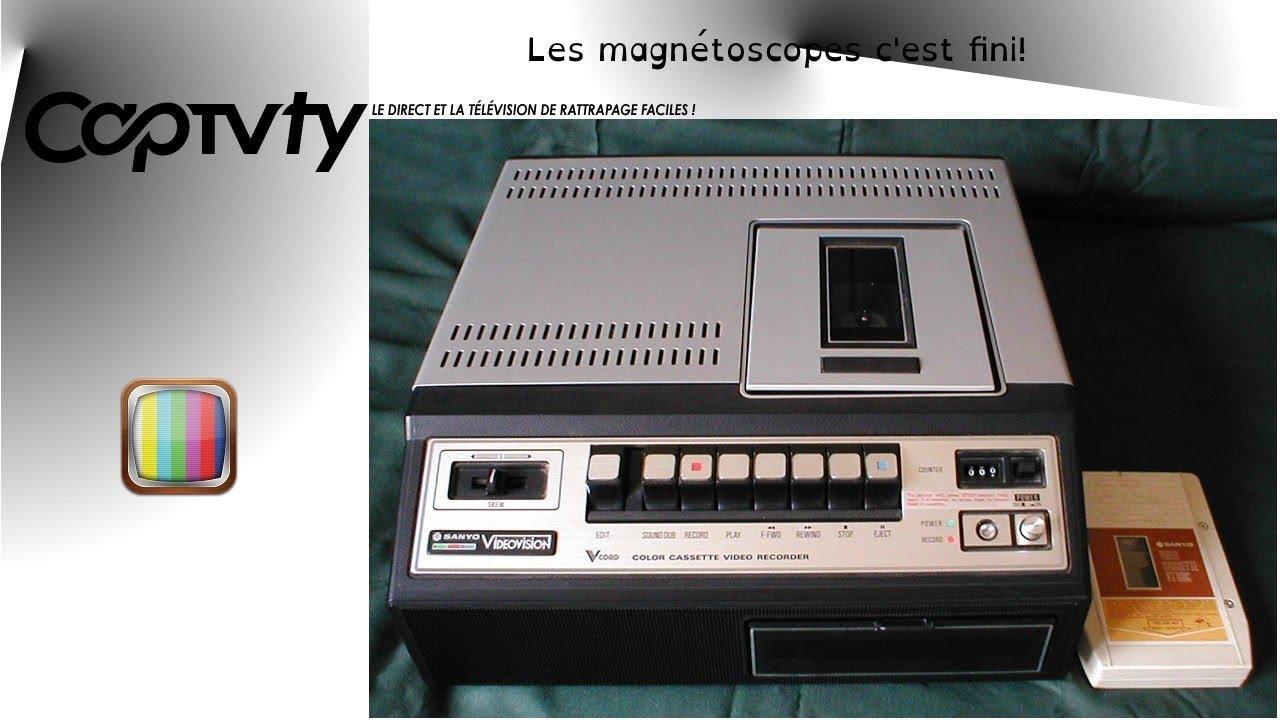 M6 DRM REPLAY VIDÉO TÉLÉCHARGER