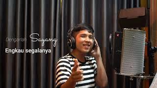 Download Jirayut - Tiada Tara (Official Music Video)