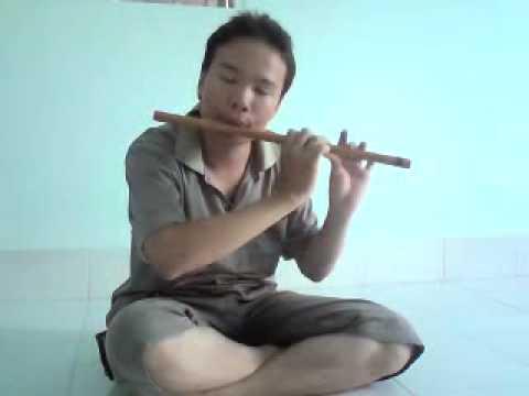 Tình xưa nghĩa cũ - sáo