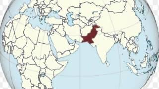 Die 10 Länder mit den meisten Einwohnern || Quawum