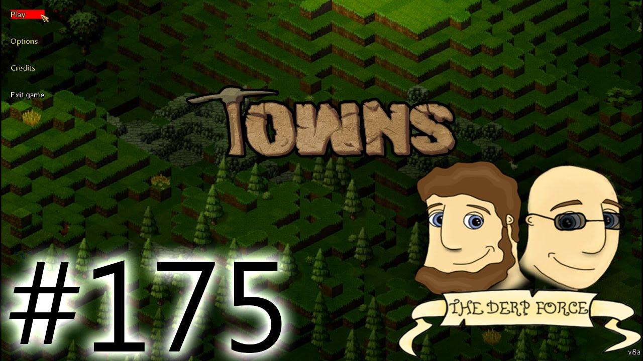 towns co-op - part 175 - 8 bit porn - youtube