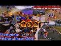 Welcome  Aliansi Masal Atas Factory Spesial Penutupan  Free Fire Battleground  Mp3 - Mp4 Download
