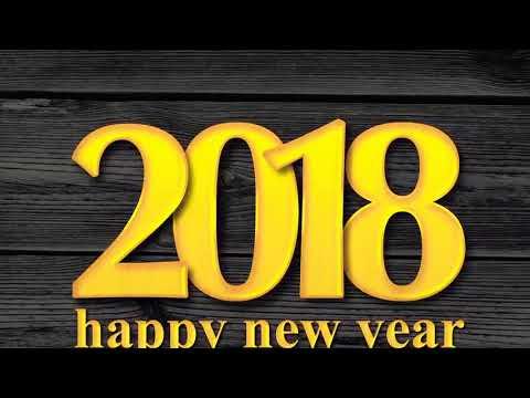 Happy New Year (Myanmar Countdown Song) AR-T , K K Moe ...