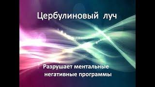 Скачать Учение Аркадия Петрова Древо Жизни Зодиакальные лучи Цербулиновый луч