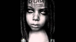 Children Starving by @WHO_IS_APLUS (prod. by ZONE BEATS) *HOT NEW MUSIC* RADIO SMASH