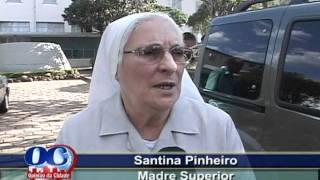 FUNERAL IRMÃ CANOSSIANA ANNADORA SIRONI.avi