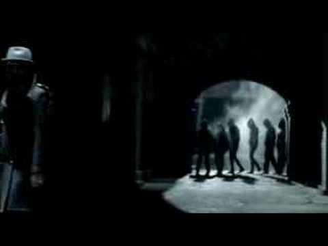 "Demon Hunter - ""Fading Away"""