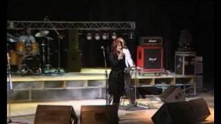 Скачать видео концерты - Диско 80