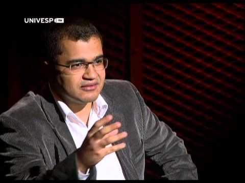 Fala, Doutor - Fernando Simplício dos Santos:  Dyonelio Machado - PGM 74