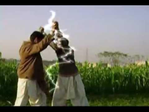 Anwar zeb zabi & wahid ulead video 13 youtube.flv